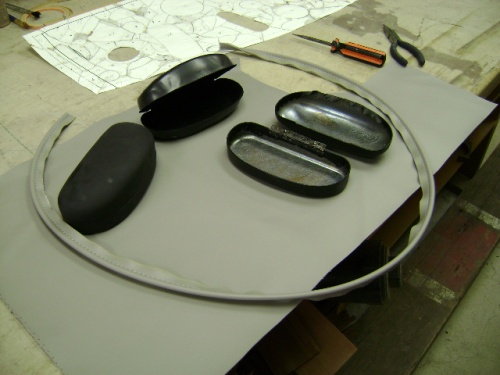 camper design 005
